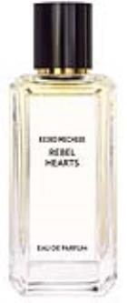 Keiko Mecheri Rebel Hearts Edp 100 ml